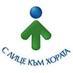 Харта на клиента